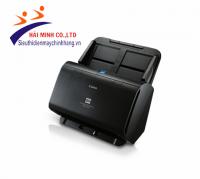 Máy scan Canon DR C240