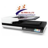 Máy Scanjet HP Pro SC4500FN1