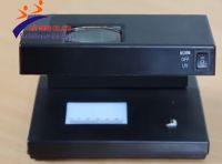 Máy soi tiền VND Silicon MC-181