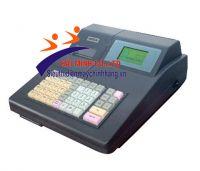 Máy tính tiền Antech AE-5300