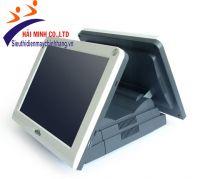 Máy tính tiền cảm ứng POS EJETON ET615B