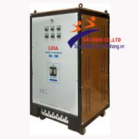 Ổn áp Lioa SH3-150K 3 Pha