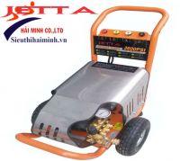 Máy xịt rửa xe ô tô JET150-3.0S4 3KW - 150Bar