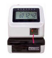 Máy ghi nhận thời gian