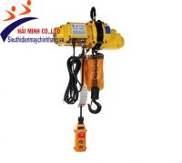 Pa lăng xích điện CH-300