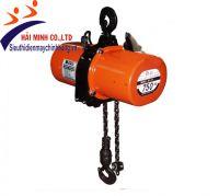 Pa lăng xích điện STRONG DU-750