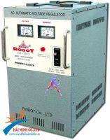 Ổn áp ROBOT 12.5KVA (90V-250V)