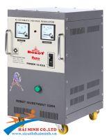 Ổn áp ROBOT 15KVA ( 40V-240V )