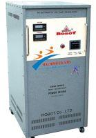 Ổn áp ROBOT 40KVA ( 90V-250V )