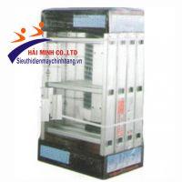 Thang nhôm xếp Sinoyon HR-5010C