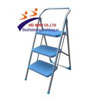 Thang ghế 3 bậc Advindeq ADS503