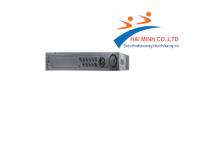 ĐẦU GHI HÌNH ANALOG HDS-7304HFI-HDMI