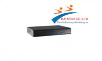 Đầu ghi hình 8 kênh HDS-7208TVI-HDMI