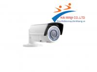 Camera HDPARAGON HDS-1882TVI-VFIR3