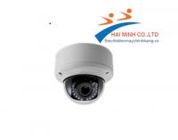 Camera HDPARAGON HDS-5885TVI-VFIT3