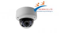 Camera HDPARAGON HDS-5882TVI-VFIT3