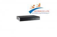 Đầu ghi hình 16 kênh HDS-7216TVI-HDMI