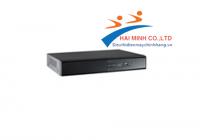 ĐẦU GHI HÌNH ANALOG HDS-7224CFI-HDMI
