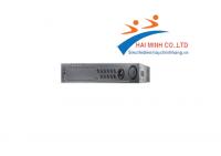 ĐẦU GHI HÌNH ANALOG HDS-7308HFI-HDMI
