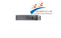Đầu ghi hình 32 kênh HDS-7332HFW-HDMI