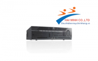 Đầu ghi hình 16 kênh HDS-7416HFI-RT
