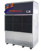 Máy hút ẩm công ngiệp Fujie HM-3600IHTC