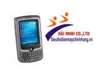 Thiết bị cầm tay Motorola MC35