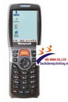 Thiết bị di động kiểm kho Honeywell O5100