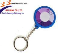 Thiết bị đo cường độ tia cực tím PFT-310