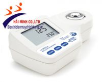 Khúc xạ kế đo độ ngọt Hanna HI96814