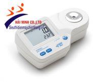 Khúc xạ kế đo độ ngọt Hanna HI96841