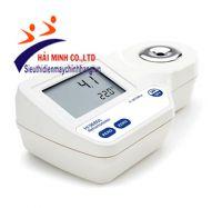 Khúc xạ kế đo độ ngọt Hanna HI96801