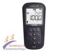 Máy đo oxy hòa tan trong nước Horiba DO210