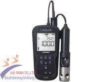 Máy đo oxy hòa tan trong nước Horiba DO220