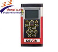 Máy đo khoảng cách laser MMPro DMLM80 ( BỎ MẪU )