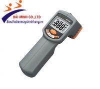 Máy đo nhiệt độ MMPro TMMT300C