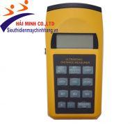 Máy đo khoảng cách siêu âm MMPro DMCB1005