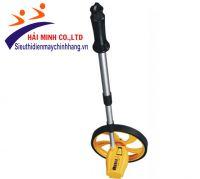 Xe đo khoảng cách MMPro DMMW008