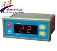 Bộ điều khiển nhiệt độ đa dụng MMPro TMSTC200