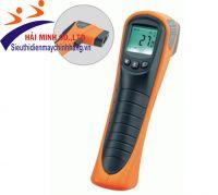 Máy đo nhiệt độ MMPro TMST652