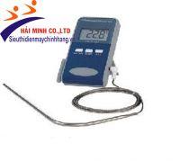 Đồng hồ đo nhiệt độ MMPro TMTBT13H