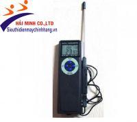 Đồng hồ đo nhiệt độ MMPro HMTMAMT112
