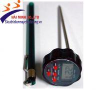 Thiết bị đo nhiệt độ MMPro HMWT-1