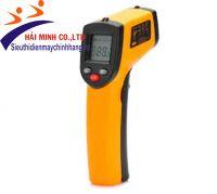 Máy đo nhiệt độ hồng ngoại Benetech WT700