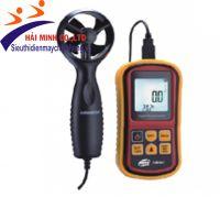 Máy đo tốc độ gió Benetech GM8901