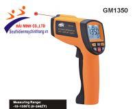 Máy đo nhiệt độ hồng ngoại Benetech GM1350