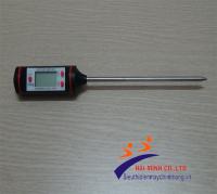 Máy đo nhiệt độ điện tử STP-30