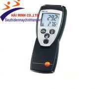 Thiết bị đo nhiệt độ Testo 720
