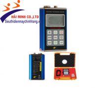 Máy đo độ dày lớp sơn phủ TCVN-CT200