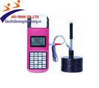 Máy đo độ cứng MMPro HTMH320